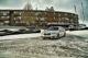 BMW 750d xdrive - Das Flaggschiff unter den Luxury-Business-Limousinen