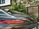 Der AMG GTS