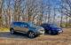 Peugeot 5008 vs Peugeot 308 SW