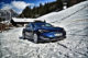Tesla lud fahrfreude.cc zum exklusiven Winterfahrtraining auf Schnee und Eis ins Alpbachtal. Zum Testen gab es das Model X & S als 100D