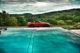 BMW Z4 M40i by fahrfreude.cc