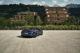 BMW 840d Cabrio xDrive im schönen Schladming