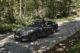 Oliver Weberberger fahrfreude.cc mit dem BMW 745Le