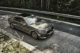 BMW 745Le shot by fahrfreude.cc