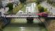 Brücken überall: Typisch Riviera del Brenta