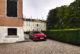 Villa Foscarini Rossi - im Besitz der LVMH Gruppe