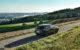 Lexus UX 250h Fahrbericht