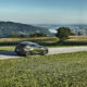 Lexus UX 250h Autotest