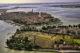 Venissa: Spitzenwein aus der Lagune von Venedig