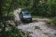 Skoda Karoq Scout Autotest 2019