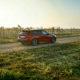 BMW M135i xdrive Testfahrt