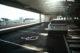 Peugeot 508 SW 2019 Autotest