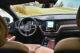 Volvo XC60 B4 Autotest