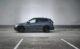 Autotest by fahrfreude.cc BMW X1 2019
