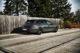 Seat Leon ST Coupra - Autotest by fahrfreude.cc