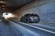 Autotest BMW 330i xdrive