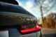 BMW 330i xDrive Touring © 2020 farhrfreude.cc