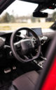 DS3 Citroen Autotest 2020