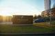 BMW M8 Competition im Falkensteiner Balance Resort
