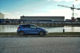 Fors Fiesta ST 2020 Autotest fahrfreude.cc