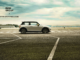 Mini Cooper SE: BMW Group x fahrfreude.cc