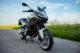 BMW F 900 XR by fahrfreude.cc @2020