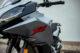 BMW F 900 XR_2020_FAHRFREUDE_cc