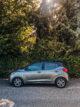 Hyundai i10 2020 Testbericht