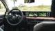 Honde e: Autotest Fahrbericht