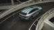 Mercedes-Benz-EQC Es lebe das Auto