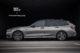 BMW 330e 2020