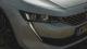 Peugeot 508 Hybrid by fahrfreude.cc © 2020