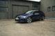 Audi A3 Sportback Motorblog Testfahrt