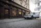 Mazda MX-30: So fesch kann E-Mobilität sein.