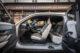 Mazda MX-30: So praktisch kann E-Mobilität sein.