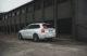 Volvo XC90 T8 Recharge_fahrfreude_879