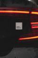 Volvo S60 T8 Polestar Engineered by fahrfreude.cc © 2020
