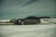BMW 530d xdrive Motorblogger Fahrfreude