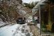Volvo V90 Wintertestdrive 2021 Motorblog