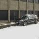 Volvo XC40 T2 Momentum