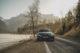 BMW 420d Coupé xdrive
