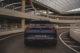 Cupra Formentor 2021 by fahrfreude_cc