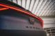 Cupra Formentor 2021 by fahrfreude_cc Test Testbericht