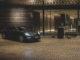 Porsche Panamera 4S eHybrid Grand Park Hotel Rovinj