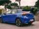 Opel Corsa e Elektroauto