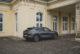 Ford Mustang Mach-E by fahrfreude.cc