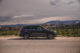 SEAT Tarraco 2021 eHybrid © 2021 fahrfreude.cc