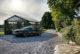 VW Arteon ShootingBrake by fahrfreude.cc