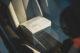 DS3 Crossback E-Tense: Strom mit Stil