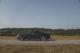 Mercedes-Benz S-Klasse 500 L